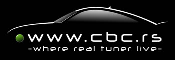 CBC Auto Forum - where real tuners live -